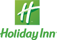 Holiday Inn Derby Nottingham